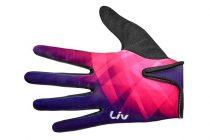 Liv Signiture LF női kerékpáros kesztyű