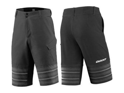 Giant Transcend shorts kerékpáros nadrág