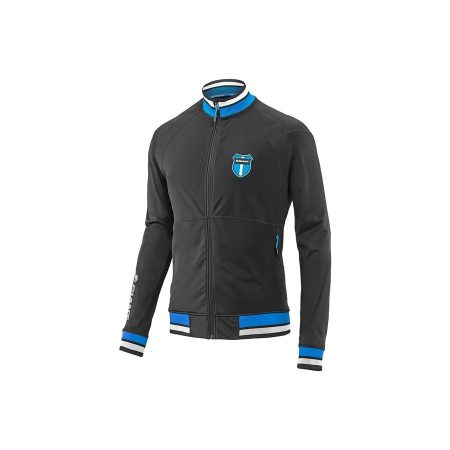 Giant Corporate Track jacket