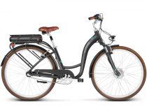 Le Grand Elille 1 2018 elektromos női kerékpár