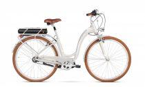 Le Grand Elille 3 2018 elektromos női kerékpár
