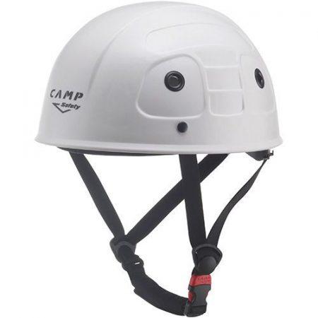 Camp Safety Star munkavédelmi sisak