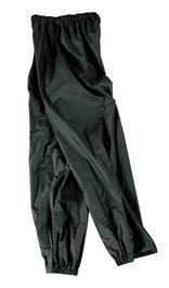 RP minipack esőnadrág