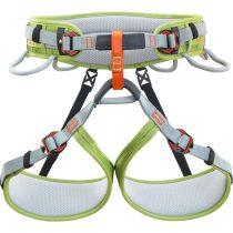 Climbing Technology Ascent hegymászó beülő