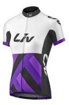 Liv Race day SS rövid ujjú kerékpáros mez