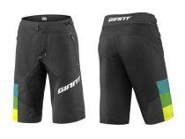 Giant Clutch shorts kerékpáros nadrág