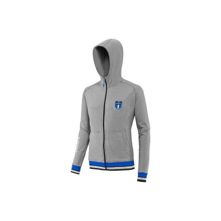 Giant Corporate hoodie férfi pulóver