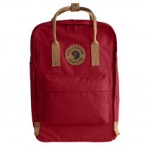 "Fjallraven Kanken No.2 Laptop 15"" hátizsák"