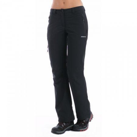 Alpine Pro Muria női softshell nadrág